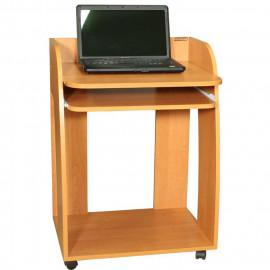 Компьютерный стол НСК-05