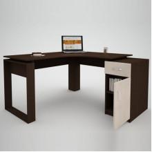 Офисный стол Эко-26