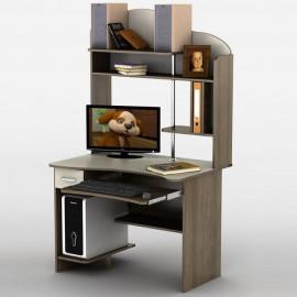 Компьютерный стол «СК-08»