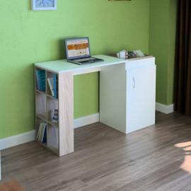 Компьютерный стол LEGA-29