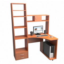 Комп'ютерний стіл Ніка-13