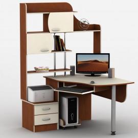 Комп'ютерний стіл Тиса-06