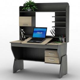 Комп'ютерний стіл СУ-21 (Сенс)
