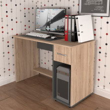 Компьютерный стол «Минивайт 26/1000»