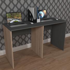 Комп'ютерний стіл Мінівайт-93