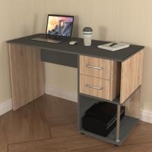 Компьютерный стол «Минивайт 47/1000»