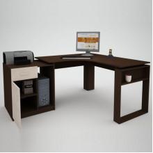 Офисный стол Эко-20