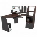 Комп'ютерний стіл Ніка-28