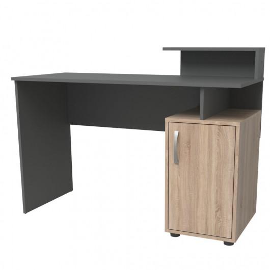 Компьютерный стол «Минивайт 51/1200»