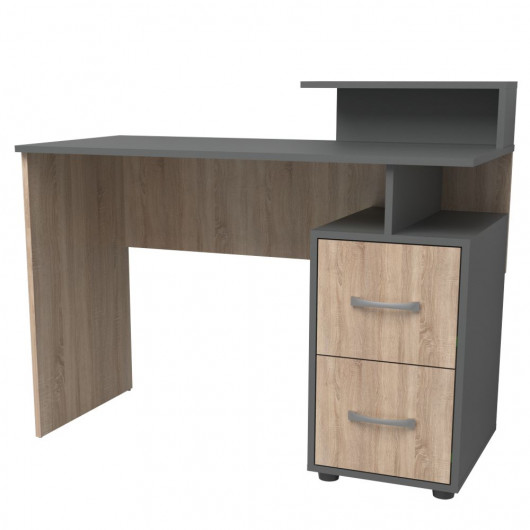 Компьютерный стол «Минивайт 52/1100»