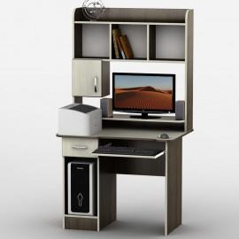 Комп'ютерний стіл Тиса-13