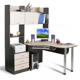 Компьютерный стол «СК-12»