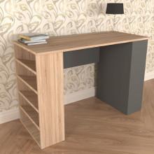 Комп'ютерний стіл Мінівайт-58