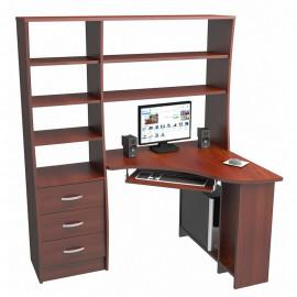 Комп'ютерний стіл Ніка-15