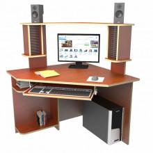 Комп'ютерний стіл Ніка-38