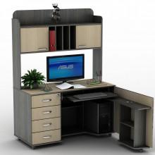 Компьютерный стол СУ-16