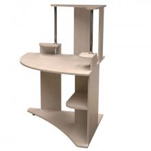 Компьютерный стол НСК-40