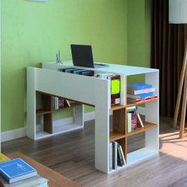 Компьютерный стол LEGA-23