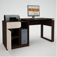 Офисный стол Эко-13