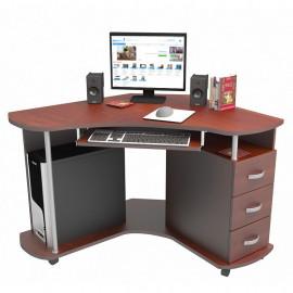 Комп'ютерний стіл Ніка-18