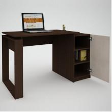 Офисный стол Эко-08