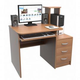 Комп'ютерний стіл Ніка-20