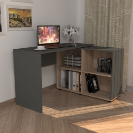Компьютерный стол «Минивайт 02»