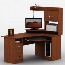 Комп'ютерний стіл Тиса-23