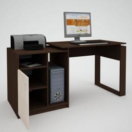 Офісний стіл Еко-11