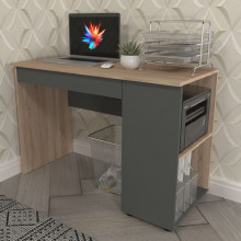 Компьютерный стол «Минивайт 28/1000»
