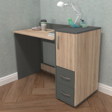 Комп'ютерний стіл «Мінівайт 40/1000»