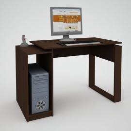 Офісний стіл Еко-05