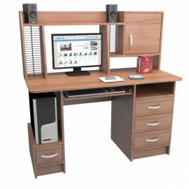Комп'ютерний стіл Елара
