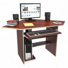 Комп'ютерний стіл Ніка-39