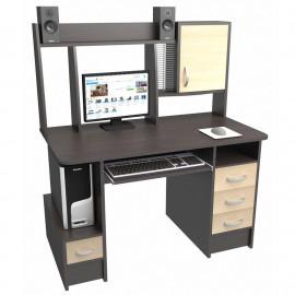 Комп'ютерний стіл Ніка-12