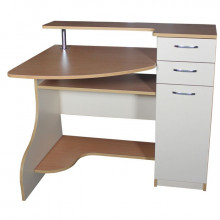 Компьютерный стол НСК-02