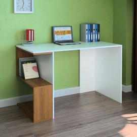 Компьютерный стол LEGA-49