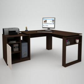 Офісний стіл Еко-18