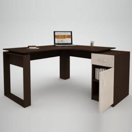 Офісний стіл Еко-26