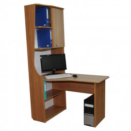Компьютерный стол Гелиос