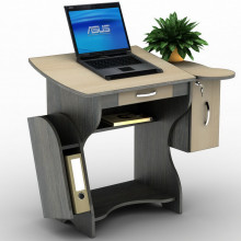 Компьютерный стол СУ-02