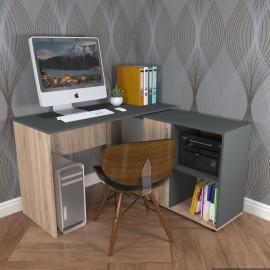 Компьютерный стол «Минивайт 33/1100»