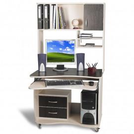 Компьютерный стол «СК-05»