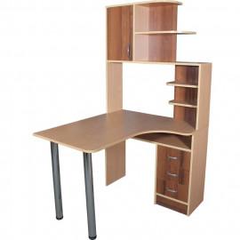 Компьютерный стол НСК-01