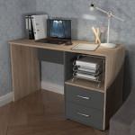 Компьютерный стол «Минивайт 24/1100»