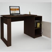 Офисный стол Эко-06