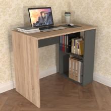 Компьютерный стол «Минивайт 23/ 800»