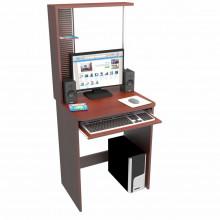 Компьютерный стол Ирма 60+