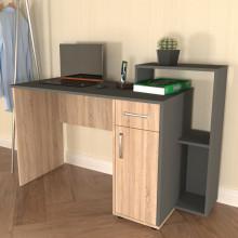 Компьютерный стол «Минивайт 30/1200»