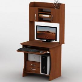 Комп'ютерний стіл Тиса-14